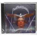 Ney Matogrosso   1981 [ Cd Lacrado ]